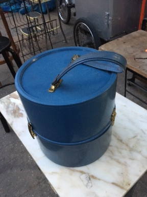 hat-box