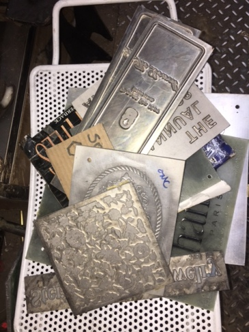 hot-foil-stamp-plates