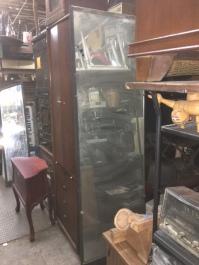 huge-antique-mirror