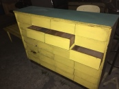 industrial-storage-cabinet-2