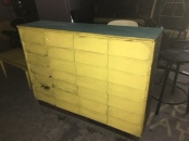 industrial-storage-cabinet