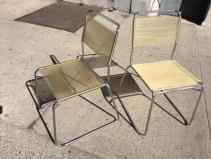 italian-mid-century-spaghetti-chairs