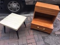 john-widdicom-side-table-and-coffee-table