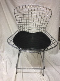 knoll-like-wire-chair