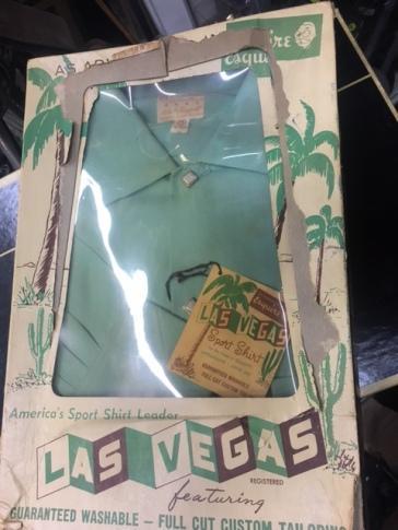 las-vegas-shirt