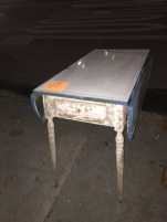 metal-country-table