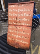 metal-ny-times-sign
