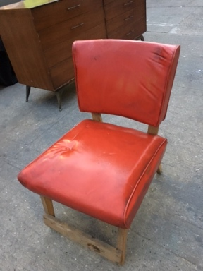 mid-cent-red-chair