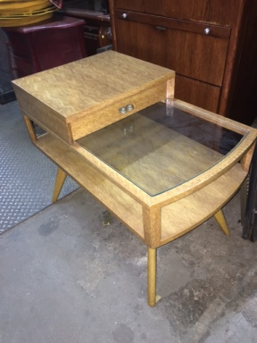 mid-century-coffee-table-2-tier