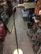 mid-century-floor-lamp