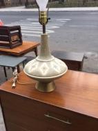 mid-century-lamp