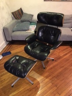 mid-century-lounge-chair