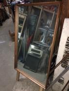 mid-century-mirror