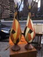 mid-century-mod-pair-lamps