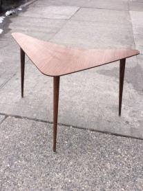 mid-century-modern-corner-table