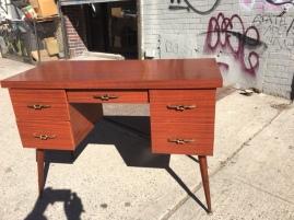 mid-century-modern-desk-2