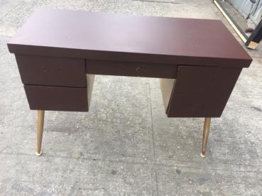 mid-century-modern-desk