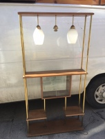 mid-century-modern-shelf-unit-with-lights
