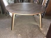 mod-coffee-table