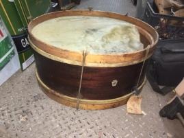 old-wood-drum-2