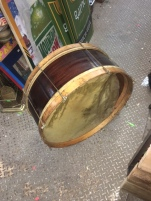 old-wood-drum