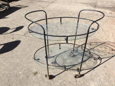 oval-bar-cart