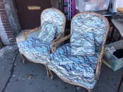 parlor-chairs