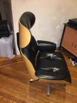 plycraft-chair