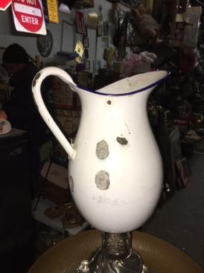 porcelain-pitcher