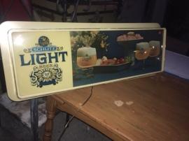 shlitz-beer-sign