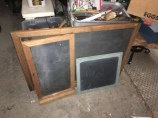 slate-black-boards-2