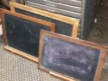 slate-black-boards