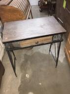 small-vintage-desk