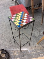 tile-table