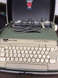 typewriters-2