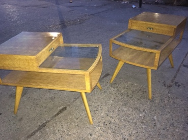 vanleigh-mid-century-modern-coffee-tables