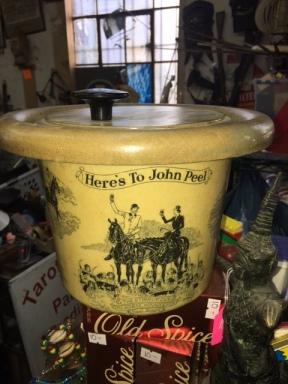 vintage-ice-bucket