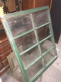 vintage-large-window-pane