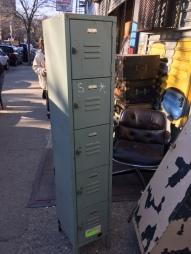 vintage-locker