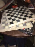 vintage-marble-chess-boards