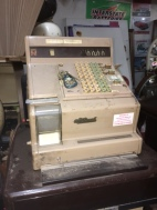 vintage-national-cash-register