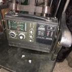 vintage-radio
