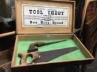 vintage-tool-set