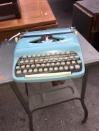 vitnage-typewriter