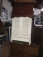 white-wood-cabinet