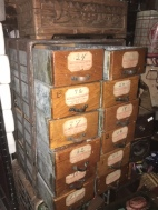 wood-and-galvanized-boxes