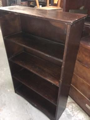 wood-book-shelf