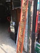 wood-carved-element