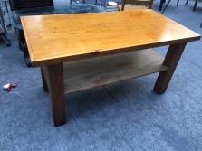 wood-desk