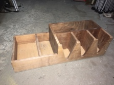 wood-tray-sectioned